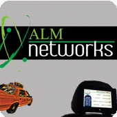 ALM Networks