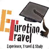 Eurotino Travel